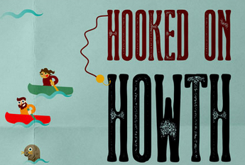 Hooked on Howth: An Insiders Guide (Visit Dublin)