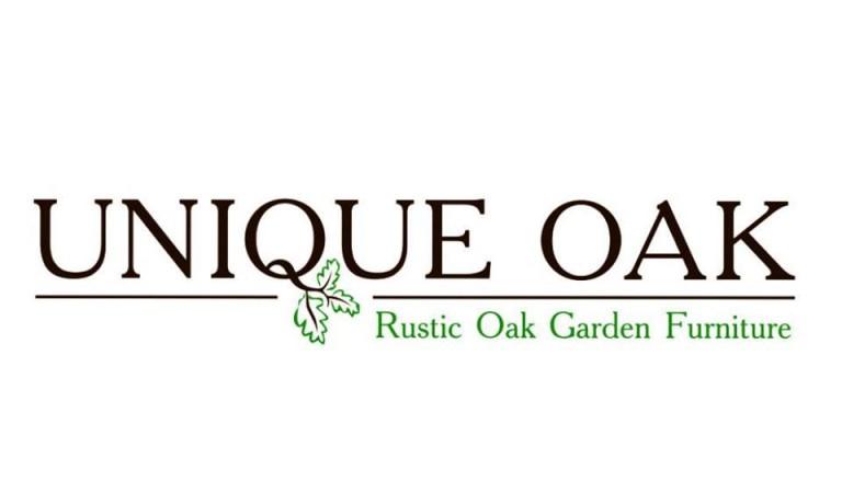 Unique Oak opens for business at Howth Market