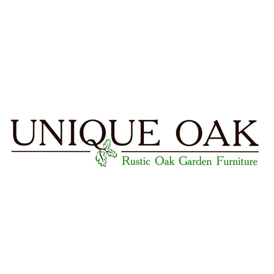 Unique Oak opens for business at Howth Market
